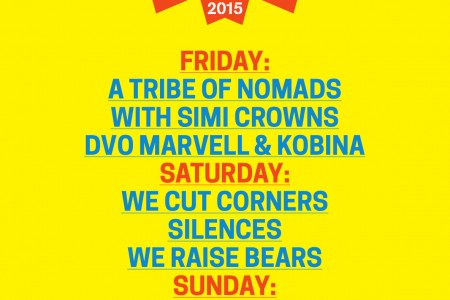 150603 The Wellington Weekender Poster_A3 (2)