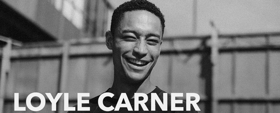 loyle-carner-by-vicky-grout-tour-fb