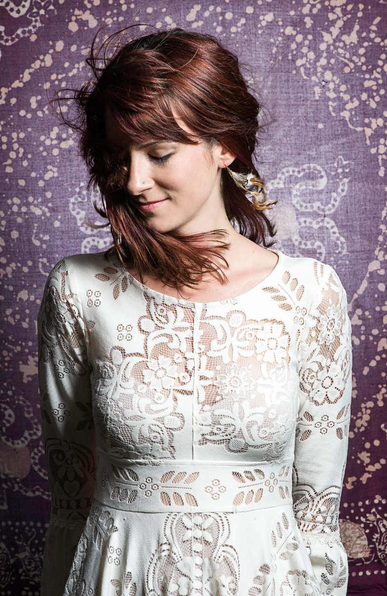 Emily Mure (Rob Grien, edit, original)
