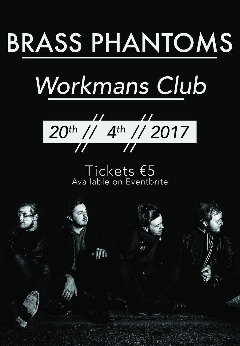 workmans_poster-2